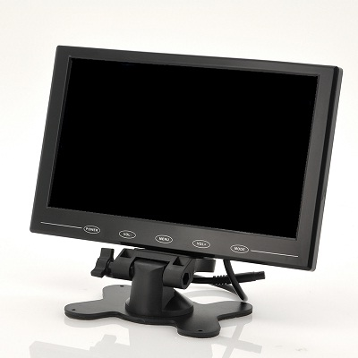 "9 Inch LCD Monitor <span class=""smallText"">[40268]</span>"