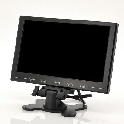 9 Inch LCD Monitor