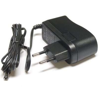 12V CCTV Adapter 1A