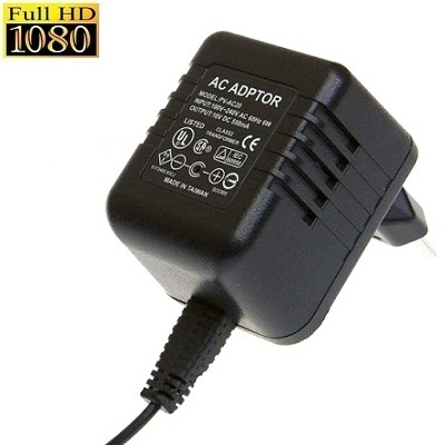 Adapter Spy Camera PRO 1080P HD