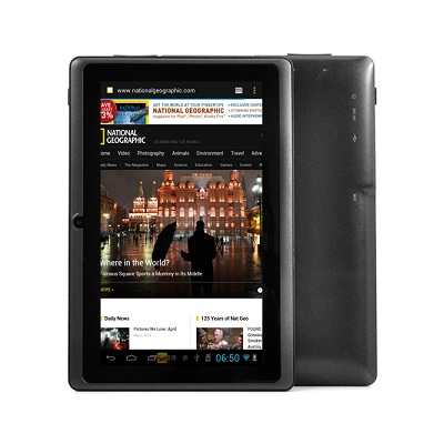 Tablet Android 7 Inch