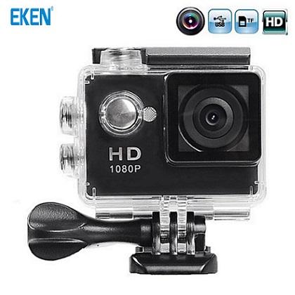 EKEN Action Camera A8