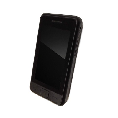 GSM Telefoon Spy Camera 720P HD