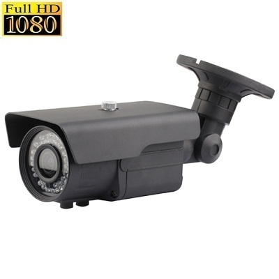 HD SDI 1080P IR Camera