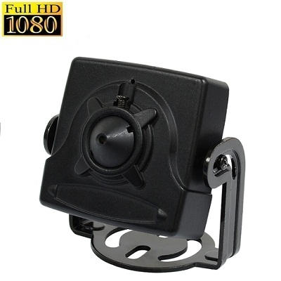 HD SDI 1080P Mini Spy Camera