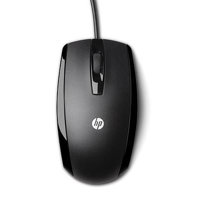HP Muis Afluisterzender PRO