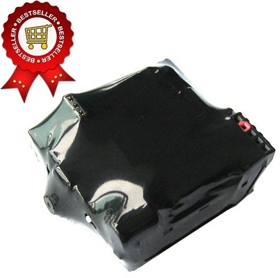 Dagaanbieding - 3G Mini Spy Camera Recorder dagelijkse koopjes