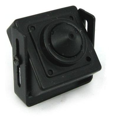 PREMIUM Spy Mini Camera