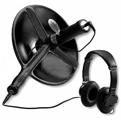 Richtmicrofoon