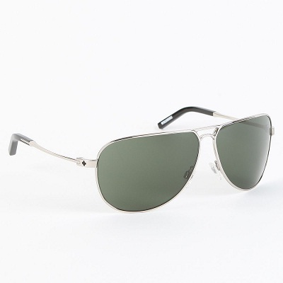 Spy Sunglasses A