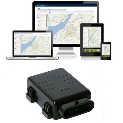 Boat GPS Tracking | GPS Tracking Journal