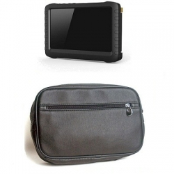 "Bag Spy Camera LCD Recorder <span class=""smallText"">[41001]</span>"