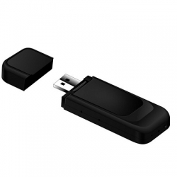 USB Stick Spy Camera HD 720P