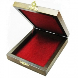 "Voice Recorder Jewelry Box <span class=""smallText"">[40557]</span>"