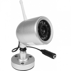 Index as well 251803640516 moreover Images Cheap Gps System moreover Wireless Mini Outdoor Camera additionally S Ip4g 0868gd. on animal gps tracking systems