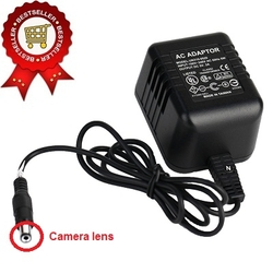 Adapter Spy Camera Plug PRO