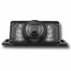 Car Rearview Camera B