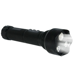 Flashlight Spy Camera HD 720P