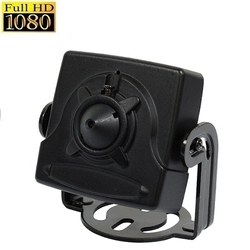 HD SDI 1080P Mini Spy Camera