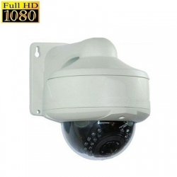 HD SDI 1080P Dome Camera Bracket
