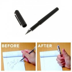 Ink Disappearing Pen