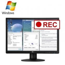 Computer Spy Software Windows