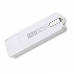 USB Voice Recorder Voice Active PRO