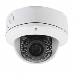 "PREMIUM Dome Camera Wit <span class=""smallText"">[40535]</span>"