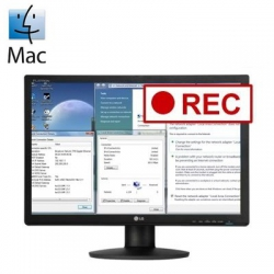 Computer Spy Software MAC