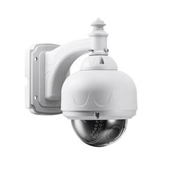 "WIFI IP Camera HD 5x Zoom Opname Functie 960P <span class=""smallText"">[41297]</span>"