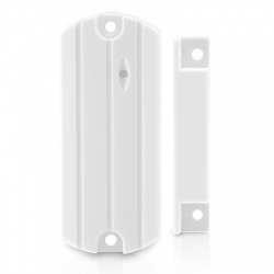 Wireless Door Sensor GSM Alarm