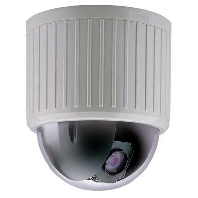 PTZ Camera Binnen