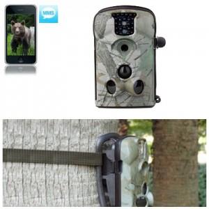 Camouflage camera PRO