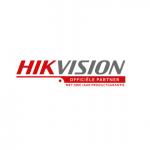 bewakingscamera hikvision